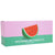 sunnylife watermelon candle - large