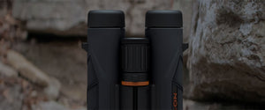 Athlon Generation 2 Binoculars coming soon!