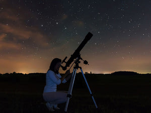Buy telescopes in NZ
