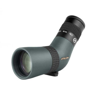 Athlon Ares 7.5-22.5X50 ED Angled Spotting Scope