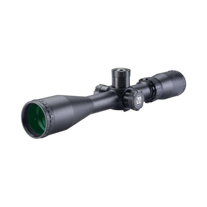 BSA Optics Sweet 22 6-18x40 Air Rifle scope