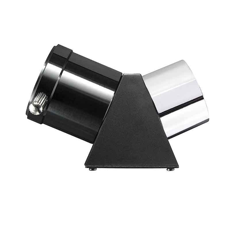 "Bushnell 1.25"" Telescope Erecting Prism"