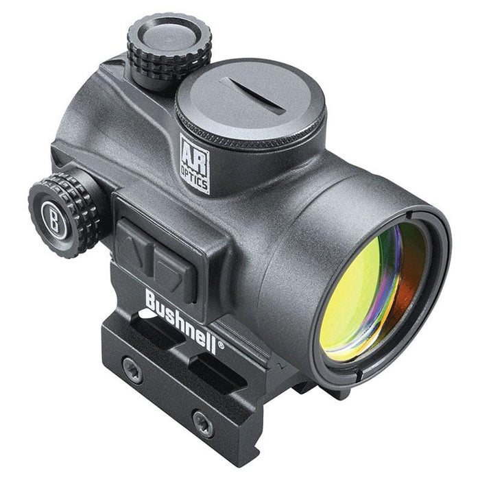 Bushnell AR Optics TRS-26 1x26 3 MOA Red Dot Sight