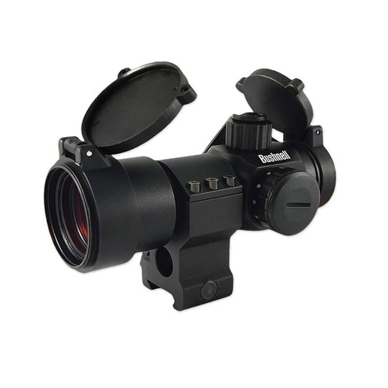 Bushnell AR Optics TRS-32 5 MOA Red Dot Sight