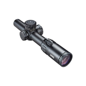 Bushnell Elite Tactical 1-6.5x24 Rifle Scope (BTR-2 Illuminated Reticle) alternate view
