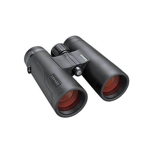 Bushnell Engage 10x42 Roof Binoculars