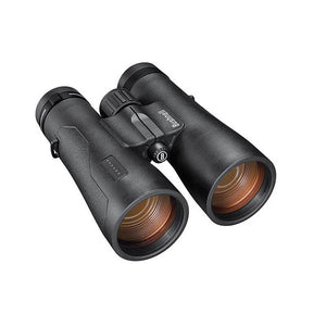 Bushnell Engage 12x50 Roof Binoculars