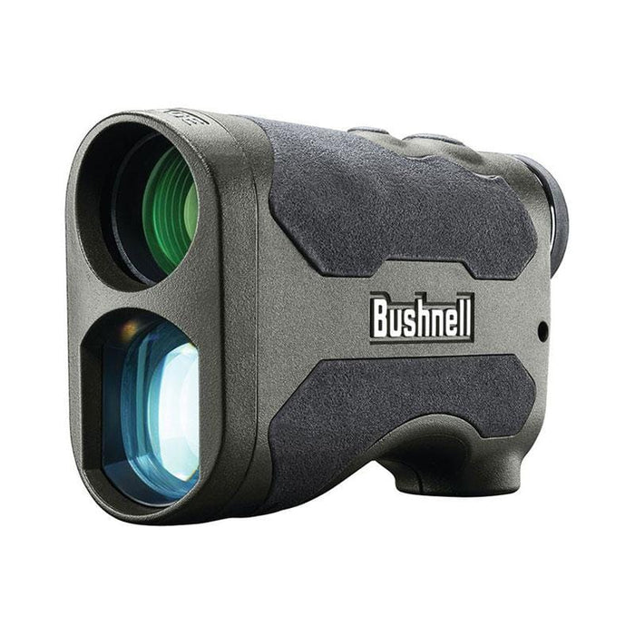 Bushnell Engage 1300 6X24mm Rangefinder