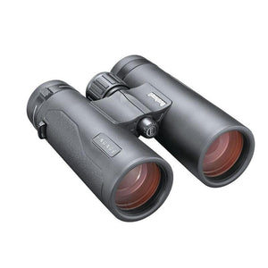Bushnell Engage DX 10x42 Roof Binoculars
