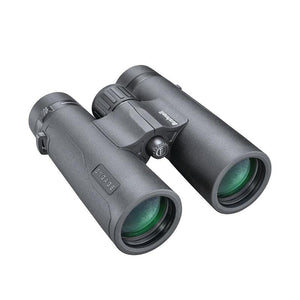 Bushnell Engage X 10x42 Roof Binoculars