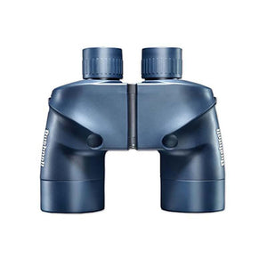Bushnell Marine 7x50 Waterproof Binoculars top view