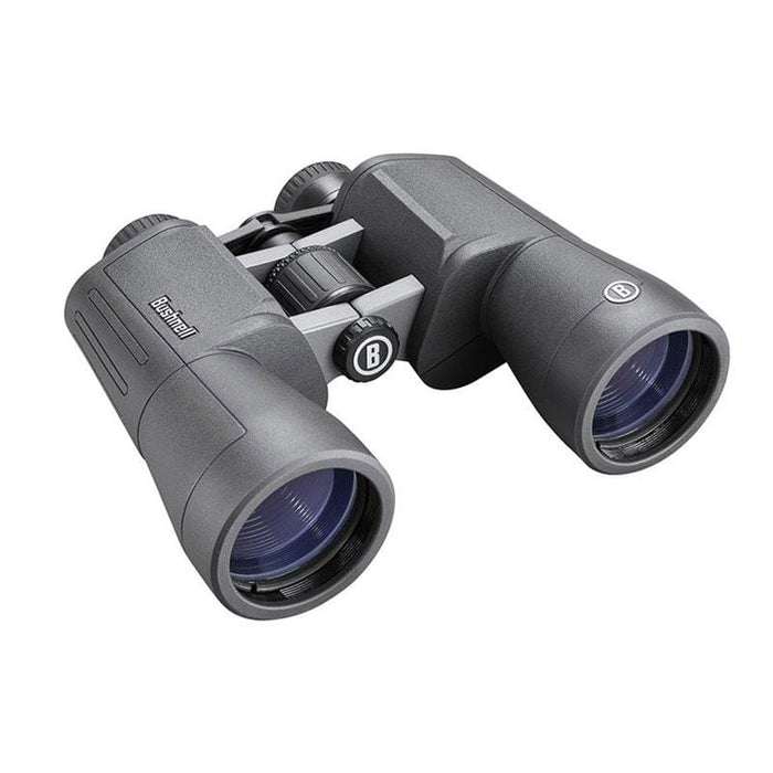 Bushnell Powerview 2 20x50 Binoculars