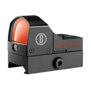 Bushnell Trophy Red Dot First Strike Scope