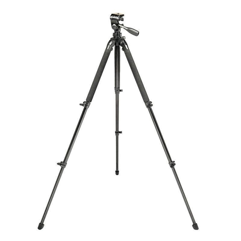 Bushnell Advanced 152cm Tripod