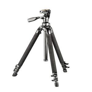 Bushnell Advanced 152cm Tripod folded