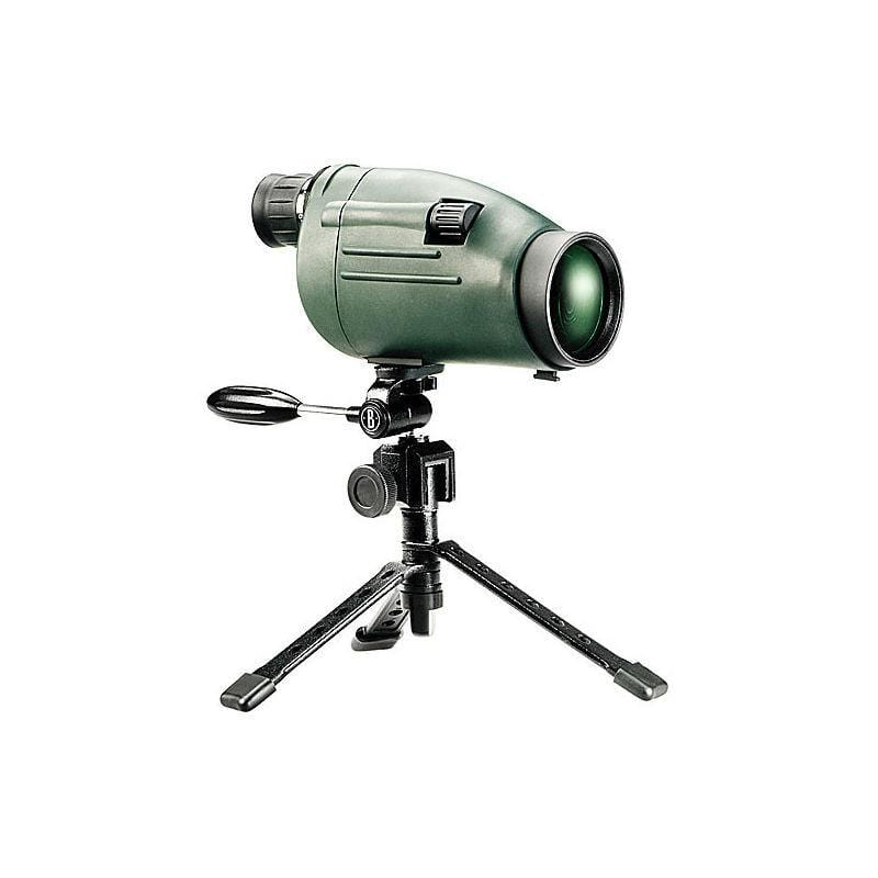 Bushnell Sentry 12-36x50mm Compact Spotting Scope