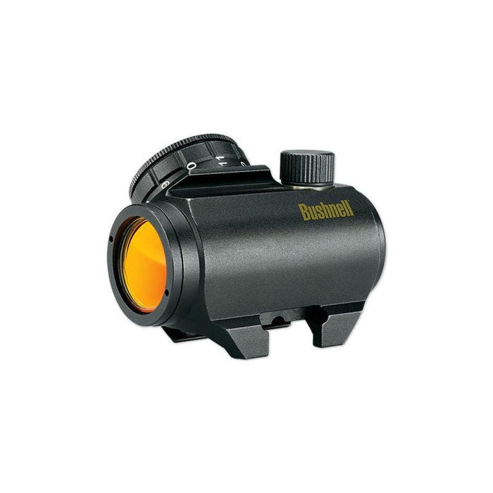 Bushnell Trophy TRS 1x25 Red Dot Scope