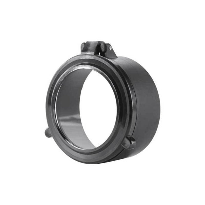 Butler Creek Blizzard Clear Lens Scope Cover