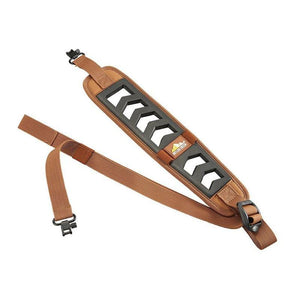Butler Creek Featherlight Rifle Sling - Brown