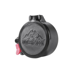 Butler Creek Flip-Open Eyepiece Scope Cover