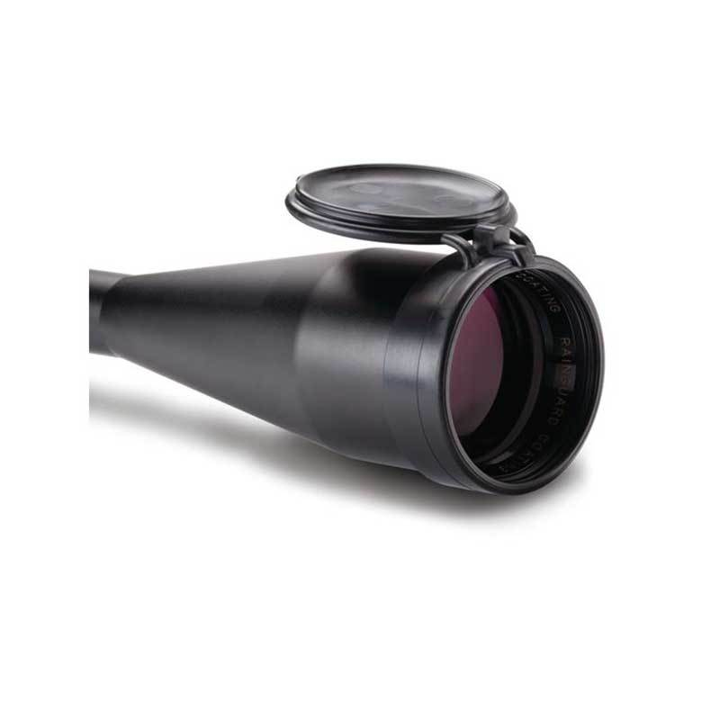 Butler Creek Tactical Eyepiece Lens Scope Cover