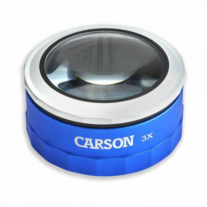 Carson MagniTouch Loupe