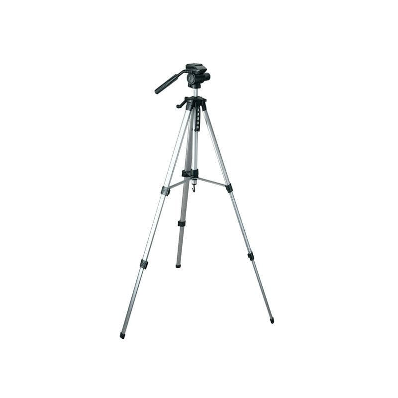 Celestron 160cm Tripod for cameras, binoculars and spotting scopes