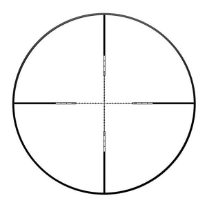 Discovery VT-Z HKW Reticle