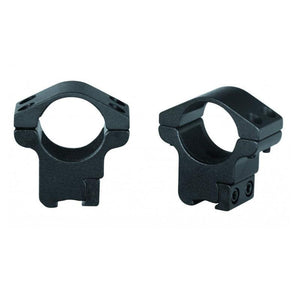 "Gamo 1"" Rifle Scope Rings Medium"
