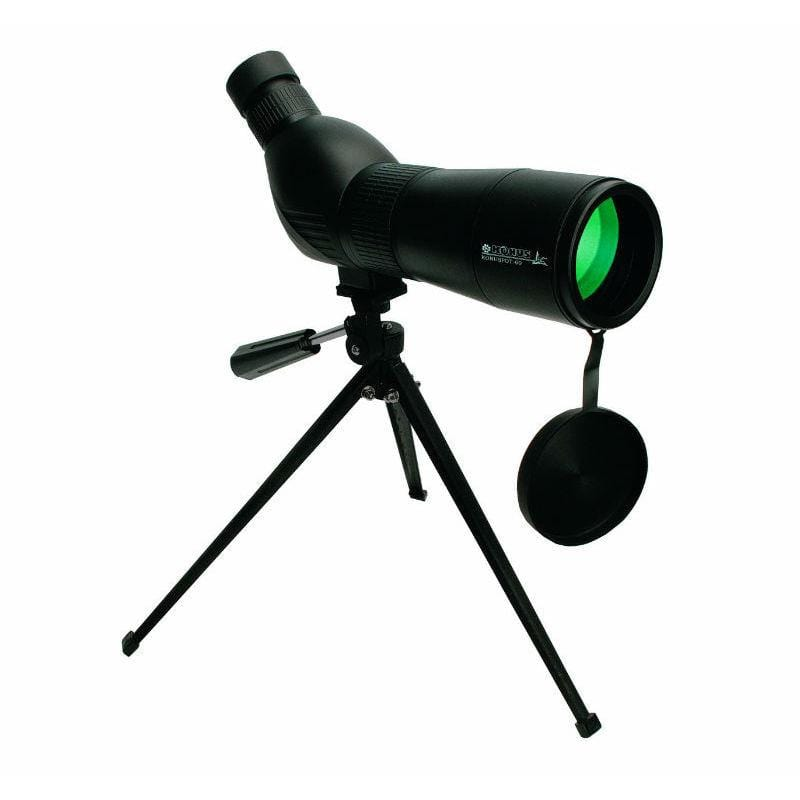 KonuSpot-60 15-45x60 Spotting Scope