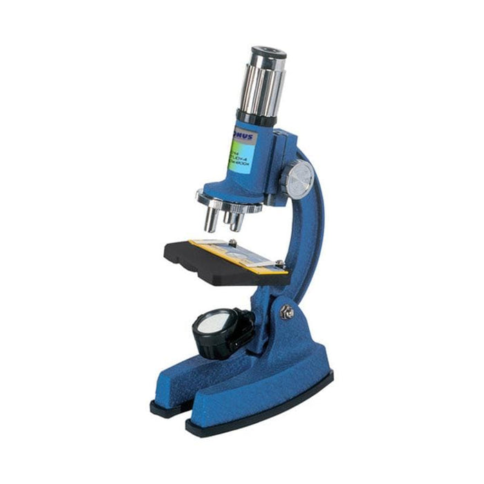 Konus Konustudy-4 900x Microscope with Smartphone Adapter