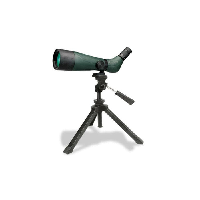 KonuSpot-70 20-60x70 Spotting Scope