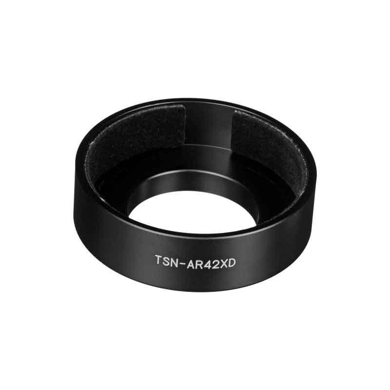Kowa TSN-AR42XD Adapter Ring