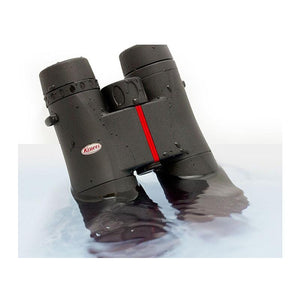 Kowa SV-42 8x42 Binoculars in water