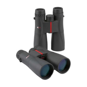 Kowa SV-50 10x50 Binoculars alternate view