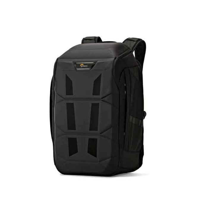 Lowepro DroneGuard BP 450 AW Drone Backpack