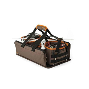Lowepro DroneGuard Drone Carry Kit