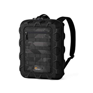 Lowepro Droneguard CS 300 Drone Backpack