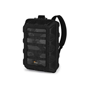 Lowepro Droneguard CS 400 Drone Backpack