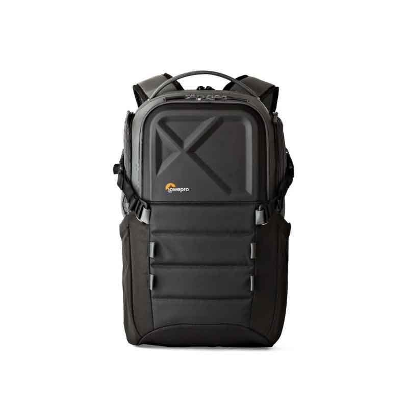 Lowepro QuadGuard BP X1 Drone Backpack