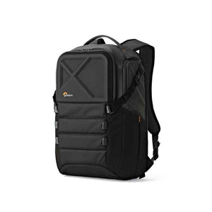 Lowepro QuadGuard BP X2 Drone Backpack
