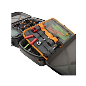 Lowepro Quadguard Kit Drone Bag - internal