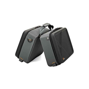 Lowepro Quadguard Kit Drone Bag - two parts