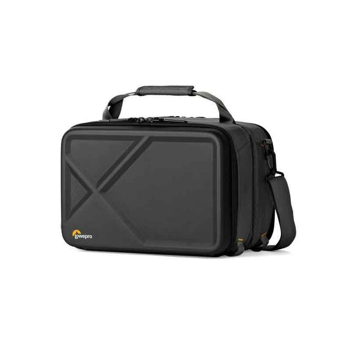 Lowepro QuadGuard Kit Drone Bag