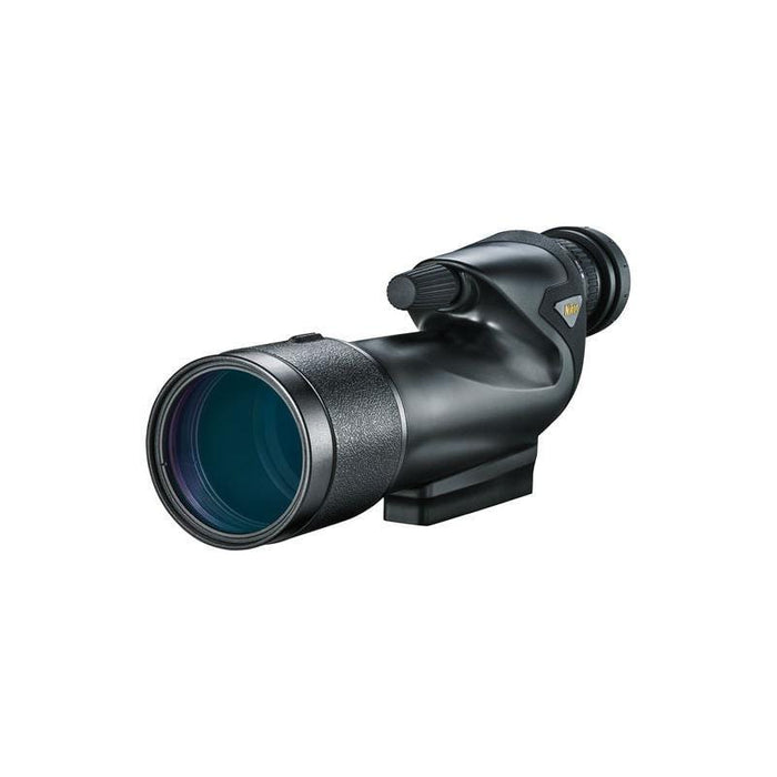 Nikon ProStaff 5 60 Fieldscope (Straight View)