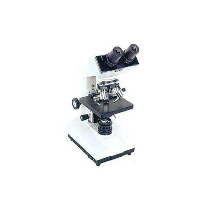 Nova 40x-1000x Compound Achromatic Microscope