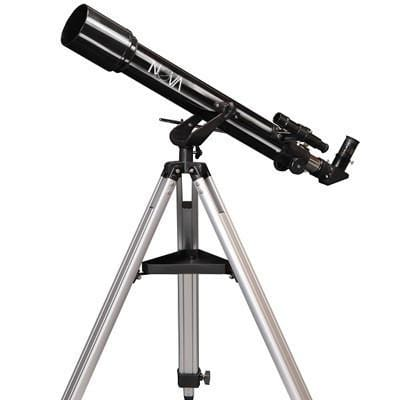 Nova Skywatcher 60mm AZ Telescope