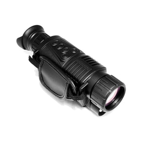 Oz-Mate 5x40 Digital Night Vision Monocular