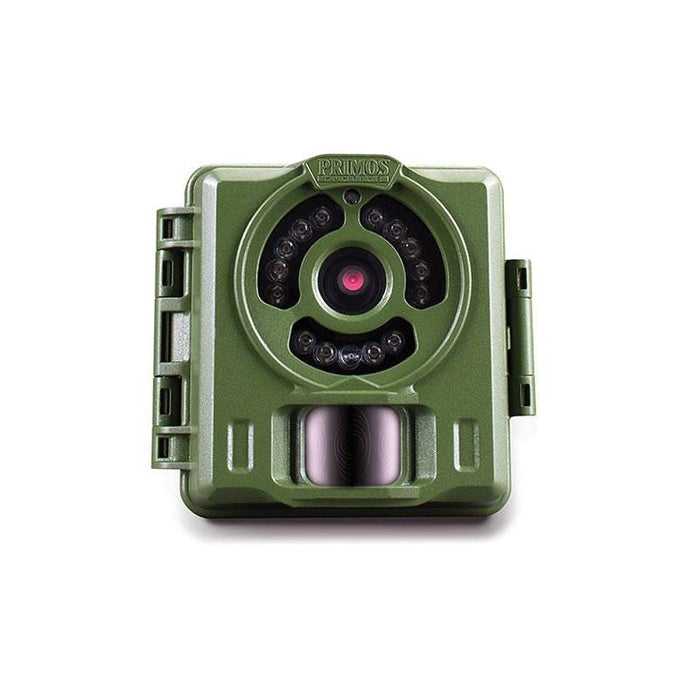 Primos Bullet Proof 2 8MP Game Camera