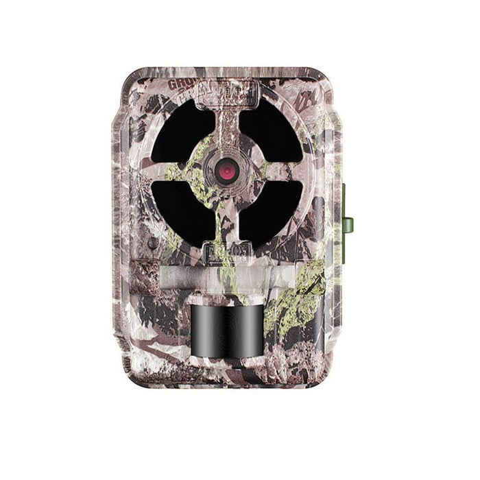 Primos Proof Cam 2-02 16MP Game Camera